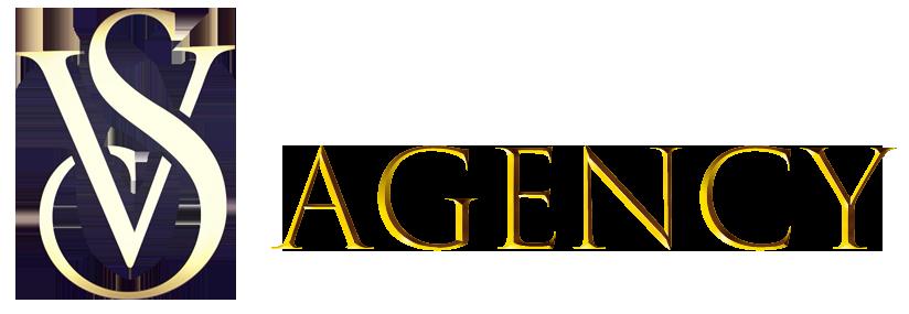 SVagency-bg.com